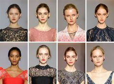 Collette Dinnigan Ruffle Blouse, Tops, Women, Fashion, Moda, Fashion Styles, Fashion Illustrations, Woman