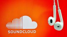 db40f3cd6 CÓMO DESCARGAR CANCIONES DE SOUNDCLOUD A MP3 Como Descargar Canciones