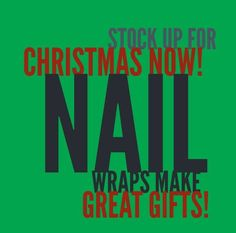 Jamberry nail wraps make a great Christmas present. Sarahmyers.jamberrynails.net