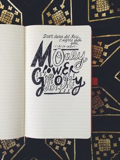 money power glory (for all of us) Money Power Glory, Drawings, Sketches, Drawing, Portrait, Draw, Grimm, Illustrations