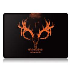 """애플 맥북에어 11인치 APPLE MACBOOK AIR 11"""" [모델명:MC505LL/A] - DEERDOT"""