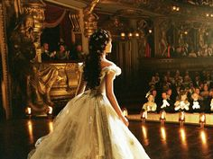 """Lurv to watch """"Phantom of The Opera"""" during the Holidays!!!!"""