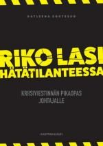 https://hamk.finna.fi/Record/vanaicat.128433