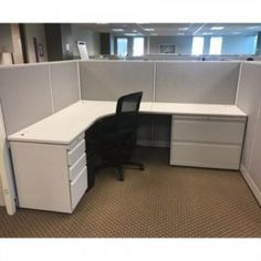 Buying used cubicles for your office space is a practical choice. The purchases that you make will have an advantageous impact while serving the needs of the office environment, comfort of the employees and ensuring overall productivity.  #Ethospacecubicles, #HermanMillerusedcubicles, #Usedhermanmillercubicles, #usedofficecubicles