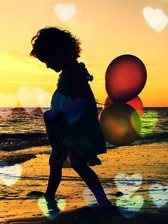 #Happy #Travel mindfultravelbysara.com