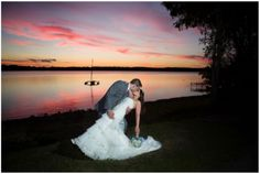 Brides Entertainment Guide To: Creating a Wedding Photography Schedule by Fucci's Photos