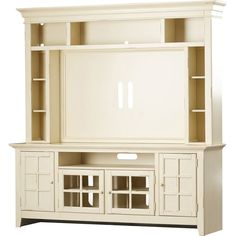 You'll love the Gathers Entertainment Center at Joss & Main - With Great Deals on all products and Free Shipping on most stuff, even the big stuff.
