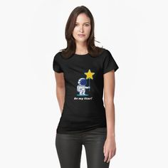 Act Like A Lady, Home T Shirts, Save The Children, Mask Party, Pullover, Girls Be Like, My T Shirt, Tshirt Colors, Chiffon Tops