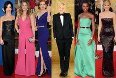 Oscars 2014 Dress Predictions - MyDocHub -Health Blog, Celebrity Plastic Surgery Gossip, Weight Loss