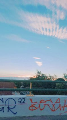 Sky, River, Photos, Blue, Outdoor, Heaven, Pictures, Outdoors, Outdoor Games