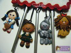 Sarlilla