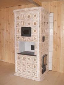 Stove, Wood, Interior, House, Design, Home Decor, Outside Wood Stove, Mountain Houses, Wood Burning Oven