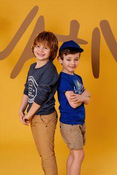 New collection SS2015 NATIVO #boys #collection #ss2015 #moda #fashion #dzieci  Dziękujemy https://pl.pinterest.com/pin/419960733972946213/