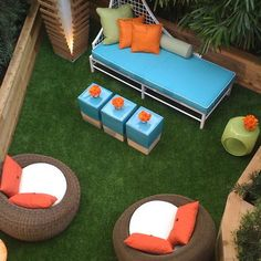 Astroturf As Bedroom Carpet