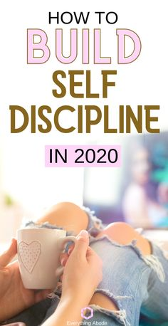 Self-control = Control of Self. Here are 10 Brilliant Ways to Master Self Discip. - Self-control = Control of Self. Here are 10 Brilliant Ways to Master Self Discipline in - Self Development, Personal Development, Leadership Development, Motivacional Quotes, Cover Quotes, Wife Quotes, Friend Quotes, Yoga Training, Self Discipline