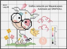 Bead Loom Patterns, Modern Cross Stitch Patterns, Cat Cross Stitches, Cross Stitching, Everything Cross Stitch, Creative Arts And Crafts, Hello Kitty Wallpaper, Cross Stitch Cards, Animal Decor