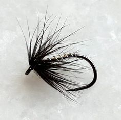 A blog about fly tying and fly fishing, also techniques in nymph fishing, dry fly fishing, lake fly fishing, streamer fishing.