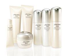 Sophrologie en crème, signée Shiseido http://www.vogue.fr/beaute/buzz-du-jour/diaporama/soins-ibuki-sophrologie-creme-shiseido/14333