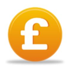 Want immediate cash help to deal with unexpected cash demands without placing any type of security, then don't worry as online lenders are ready to help you with personal loans. Just need to apply online and you can get fast cash help with fast approval of loan application. @ www.personalloansuk.net/personal_loans.html