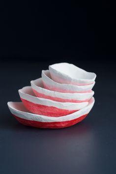 nested-clay-bowls-7.jpg (600×900)