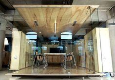 headvertising-wooden-office-interior-design-07-588x413