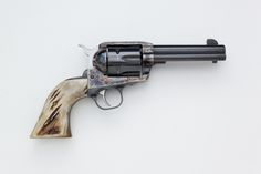 Sig Sauer P320  Parts    Diagram     Modular Handgun System