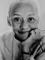 Poet, teacher and civil rights activist Nikki Giovanni joins us to talk about a lifetime of letters and activism.  Her poems range from the black power movement to rapper Tupac Shakur to President Obama.  She lost a lung to cancer, then brought a stadium to tears in the wake of a campus shooting where she taught.  Nikki Giovanni talks about the power of one, and how you find love in the most unexpected places.