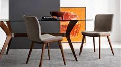 Fantastic Scandinavian Chair Design Idea (49)