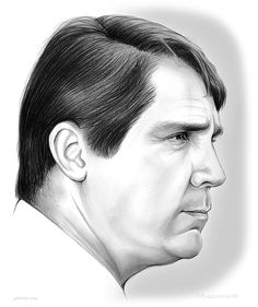 Will Muschamp, University of South Carolina football coach
