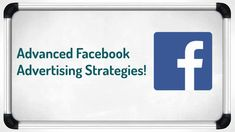 Baldman Consulting is a niche marketing agency based in Newcastle NSW Australia. Watch our video and see how we can help your business generate more leads an. Newcastle Nsw, Social Media Marketing, Ads, Business, Store