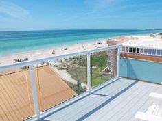 Anna Maria House Rental: The Blue Horizon- New, Luxury 9 Bedroom Direct Gulf Front-pool, 9Bed 22Sleeps 6Bath 3Half Bath, (St Pete area), $5995-$12,995: Low season rates start at $5995 + taxes, Mid season rates start at $7795 +, High season rates start at $9995 +, Wedding and catered events are allowed with an additional surcharge and must be approved by management ahead of time.