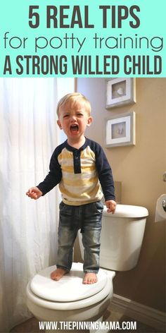 is the best I have read on Potty Training! 5 REAL tips on potty training a . This is the best I have read on Potty Training! 5 REAL tips on potty training a .,This is the best I have read on Potty Training! 5 REAL tips on potty training a . Kids And Parenting, Parenting Hacks, Practical Parenting, Parenting Classes, Toddler Potty Training, Boy Potty Training Tips, Training Pants, Potty Training Rewards, Training Equipment