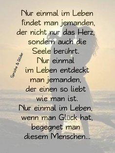 Sprüche, die Schatz heiraten – Schatz Sprüche, You can collect images you discovered organize them, add your own ideas to your collections and share with other people. Told You So, Love You, My Love, Love Quotes, Inspirational Quotes, German Quotes, Proverbs, True Love, Wisdom
