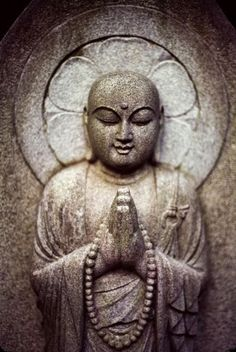 canjilon buddhist singles The recovery group meets at thubten norbu ling every thursday evening from 6:15-7:30pm the purpose of this group is to strengthen recovery and lessen attachment to substances, events, processes and people, with discussion focused on buddhist teachings in the context of re  .