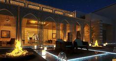 exterieur-marocain-design