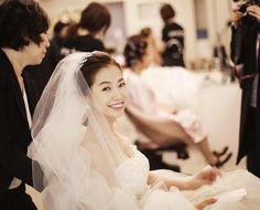 29아트 컴퍼니 (02-540-0229) < 웨딩 < 전국업체 < 웨딩검색 웨프 Wedding Dresses, Shopping, Ideas, Fashion, Bride Dresses, Moda, Bridal Gowns, Fashion Styles, Weeding Dresses