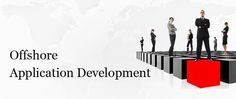 Spaculus is an offshore software development & outsourcing company with the best project management for quality Web & Mobile App development.
