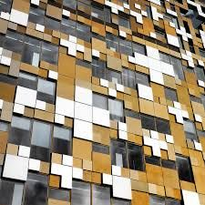 the cube birmingham - Google Search