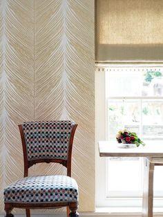 queen of spain wallpaper - Google Search