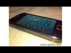 samsung galaxy ace duos i589 cdma mobile phone Phone 4, Galaxy Phone, Samsung Galaxy, Galaxy Ace, Technology, Tech, Engineering