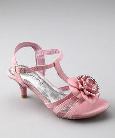 I'm buying these for Emma!!!
