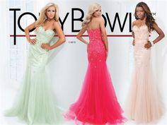 http://www.netfashionavenue.com/tony-bowls-114515-dress.aspx