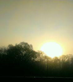 108 #sunrise