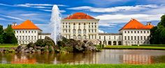 Oktoberfest 2015 Tour: Munich & Landshut
