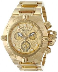 http://www.bodying.com/invicta-watches-14497/watches/105917