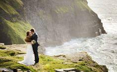 Bernard Carolan-Epic Irish Wedding-57http:// onefabday.com/cliffs-of-moher-wedding-in-ireland/