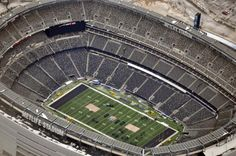 MetLife Stadium in New Jersey  http://architecture.about.com/od/stadiumsandarenas/ss/8-Super-Bowls-0-Roofs_3.htm#step-heading