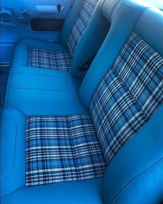 Superb 758 Best Seats Interior Images In 2019 Car Upholstery Beatyapartments Chair Design Images Beatyapartmentscom