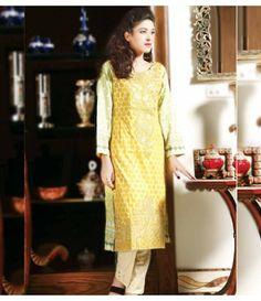 Rangrasiya Embroidered Lawn Suits Vol.3 D-1042A