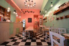 https://www.facebook.com/meloukoumades Μελούκο , Λουκουμάδες Cafe Bistro  #μελουκο #λουκουμαδες #αλεξανδρουπολη #καφε #sweet #alexandroupoli #coffee #loukoumades #choco #pralina #cafe #bistro